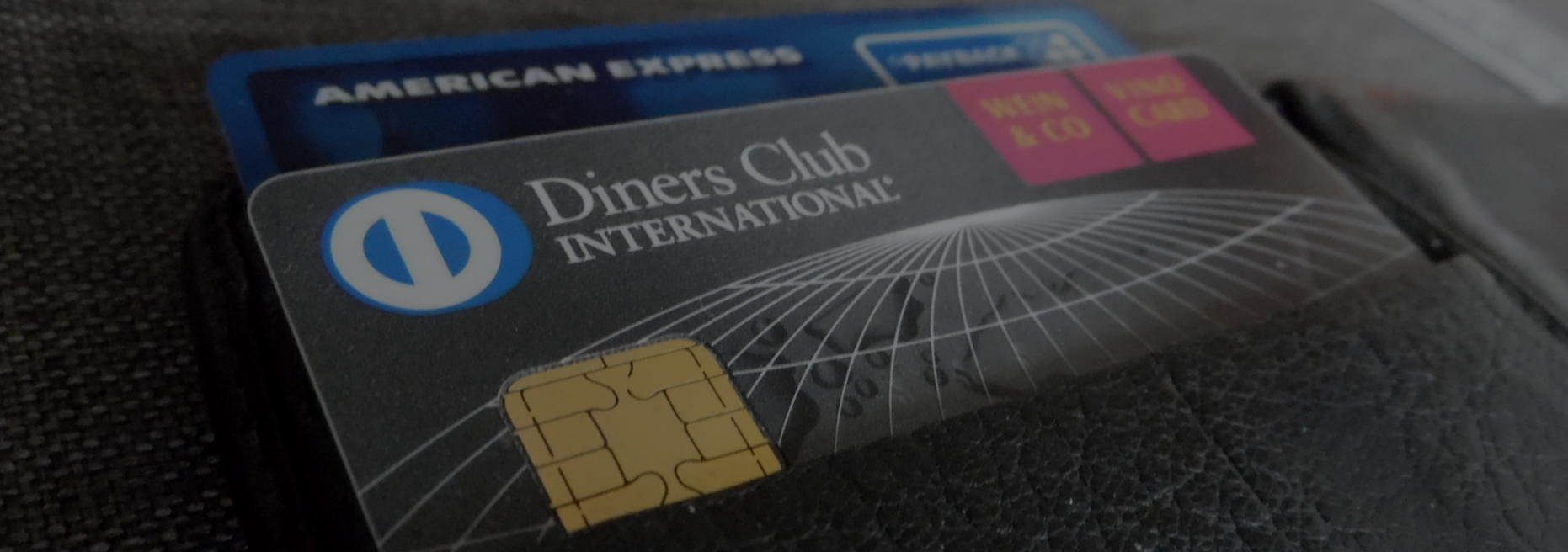 Credit card fees for flight bookings at eDreams and Opodo - CHIMPANDO
